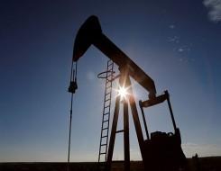 الدار البيضاء اليوم  - شركة اسرائيلية تنقب عن النفط والغاز الطبيعي في سواحل الداخلة
