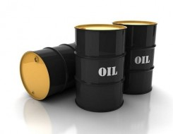 الدار البيضاء اليوم  - النفط يسجل أعلى مستوى في سنوات نتيجة أزمة الطاقة العالمية