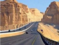 الدار البيضاء اليوم  - سلطنة عمان واليمن يدعوان إلى حل سياسي على أساس مبادرة الحكم الذاتي للصحراء المغربية