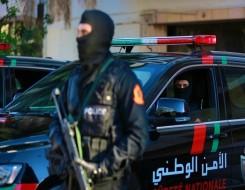 الدار البيضاء اليوم  - ضبط 101 حالة غش في مباريات أسلاك الشرطة المغربية