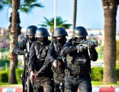 الدار البيضاء اليوم  - القبض على عصابة للنصب في الدار البيضاء سلبوا 90 مليون سنتيم من أحد الضحايا