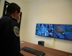 الدار البيضاء اليوم  - شرطة الدار البيضاء تعلن القبض علي عشرينياً متورطاً في سرقة السيارات