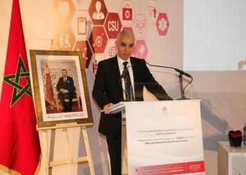 الدار البيضاء اليوم  - وزير الصحة المغربي يكشف تفاصيل تطبيق جواز التلقيح وتعطله بدون جرعة ثالثة