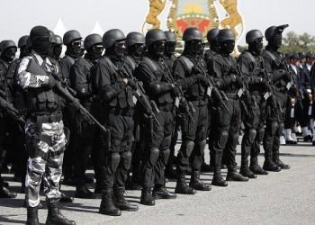 الدار البيضاء اليوم  - الشرطة المغربية تعلن عن إحالة شبكة إجرامية في فاس إلي النيابة العامة