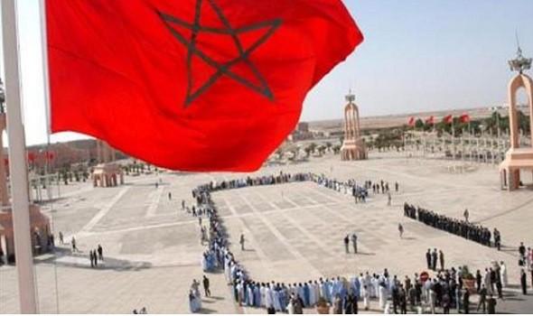 الدار البيضاء اليوم  - بوصوف يؤكد أن المغرب يتوفر على مقومات النجاح في الديمقراطية