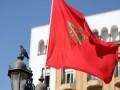 الدار البيضاء اليوم  - العمراني يؤكد أن المغرب يحترم مبادئ عدم نشر الأسلحة