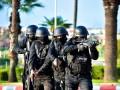 الدار البيضاء اليوم  - قوات الأمن المغربية  تتسلم 14 طائرة مسيّرة من فرنسا