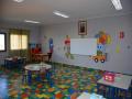 الدار البيضاء اليوم  - إرهاق التلاميذ والأساتذة يُعيد مطلب تقليص ساعات الابتدائي إلى الواجهة