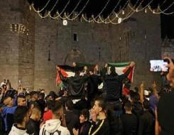 الدار البيضاء اليوم  - اقتراح أميركي يُهدّد مفاوضات ترسيم الحدود البحرية بين لبنان وفلسطين المحتلة
