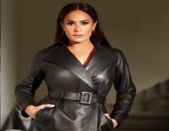 الدار البيضاء اليوم  - الفنانة هند صبري تستأنف تصوير كيرة والجن رغم انتظارها البحث عن علا