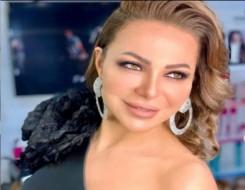الدار البيضاء اليوم  - سوزان نجم الدين تخطف الأنظار بإطلالة