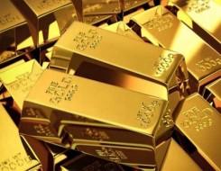 الدار البيضاء اليوم  - شركة كندية تعلن عن اكتشافات جديدة للذهب في المغرب