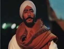 الدار البيضاء اليوم  - ريدوان ومحمد رمضان يقدمون الأغنية الرسمية لمهرجان الجونة