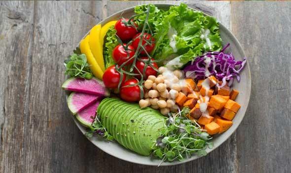 الدار البيضاء اليوم  - الخبراء يحذرون من من طعام يسبب تدهور سريع للدماغ