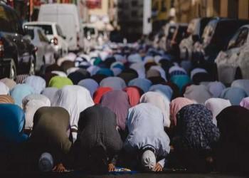 الدار البيضاء اليوم  - مواعيد الصلاة في المغرب اليوم الأثنين 18 تشرين الأول / أكتوبر 2021