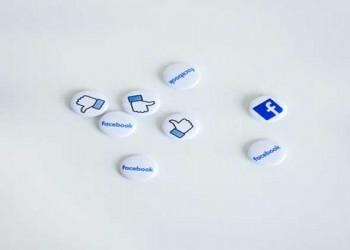 الدار البيضاء اليوم  - تحديث جديد لتطبيق فيسبوك يضع الأطفال تحت الرقابة