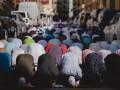 الدار البيضاء اليوم  - مواعيد الصلاة في المغرب اليوم الثلاثاء 12 تشرين الأول / أكتوبر 2021