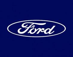 الدار البيضاء اليوم  - شركة هينيسي بيرفورمانس تُجري تعديلات على سيارة فورد F-150