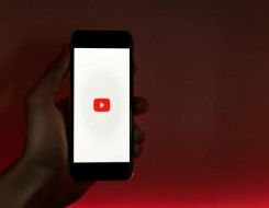 الدار البيضاء اليوم  - اليوتيوبر المغربية مريم أصواب تعلن عن حملها في مفاجأة غير متوقعة