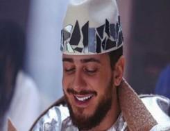 الدار البيضاء اليوم  - روان بن حسين ترد على جدل الفيديو الذي جمعها هي و سعد لمجرد