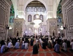 الدار البيضاء اليوم  - مواعيد الصلاة في الدار البيضاء اليوم الأثنين 25  تشرين الأول / أكتوبر 2021