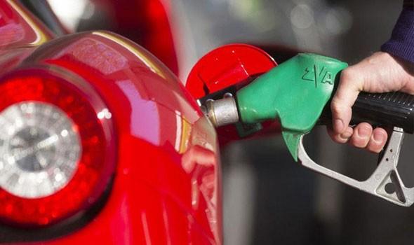 الدار البيضاء اليوم  - مواصلة ارتفاع أسعار النفط يثير القلق بين المواطنين المغاربة