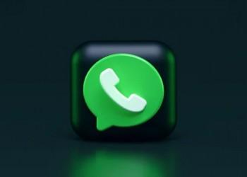 الدار البيضاء اليوم  - الواتساب يقرر تعليق خدمته على بعض أنظمة التشغيل