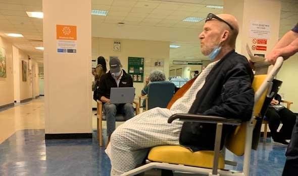 الدار البيضاء اليوم  - الكشف عن العلاقة بين الصداع النصفي وأمراض الخرف وألزهايمر