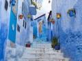 الدار البيضاء اليوم  - قائمة بأفضل الأماكن والأسعار السياحية في المغرب من بينها مدينة الدار البيضاء