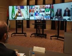 الدار البيضاء اليوم  - مع زيادة المخاوف عقب عودة طالبان إلى الحكم إيطاليا تستضيف قمة مجموعة العشرين الطارئة حول أفغانستان