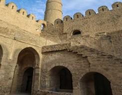 الدار البيضاء اليوم  - دير