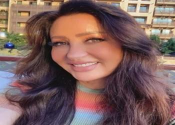 الدار البيضاء اليوم  - الفنانة لطيفة تطرح أغنية أشرف الأعراب بمناسبة المولد النبوى الشريف