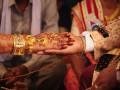 الدار البيضاء اليوم  - الميلياردير المغربي ياريف الباز يستقبل وفد يهودي لحضور زفاف نجلة