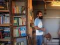 """الدار البيضاء اليوم  - الباحث فؤاد بلمودن يطلق كتاب جديد بعنوان """"في رحاب السيرة النبوية"""""""