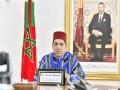 الدار البيضاء اليوم  - المغرب يشارك في الاجتماع الوزاري التحضيري الثاني للقمة المقبلة للاتحاد الأوروبي