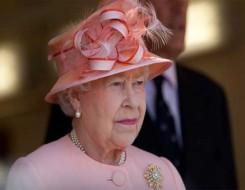الدار البيضاء اليوم  - الكشف عن حالة ملكة بريطانيا بعد أول ليلة تقضيها في مستشفى