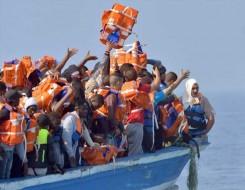 الدار البيضاء اليوم  - الأمن المغربي يعلن عن ضبط 262 مرشحاً للهجرة السرية