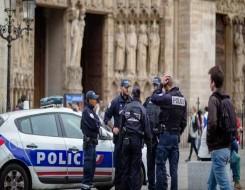 الدار البيضاء اليوم  - الشرطة الفرنسية تُخلي محطة قطارات