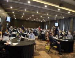 الدار البيضاء اليوم  - المجلس الإقليمي لتزنيت يُحدث آلية لتحفيز الأطر الصحية مادياً للاستقرار في العالم القروي
