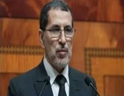 الدار البيضاء اليوم  - بنكيران ينتقد العثماني ويُحمّلة مسؤولية
