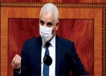 الدار البيضاء اليوم  - وزير الصحة المغربي يدعو إلى تسريع تطعيم غير الملقّحين لتحقيق المناعة الجماعية