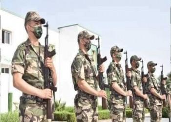 الدار البيضاء اليوم  - الجيشان المغربي والباكستاني يختتمان أول مناورة عسكرية مشتركة