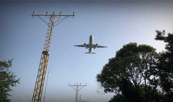 الدار البيضاء اليوم  - شركات طيران روسية تنظم رحلات إجلاء من المغرب