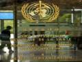الدار البيضاء اليوم  - منظمة الصحة العالمية تؤكد ارتفاع عدد الوفيات بداء السل بسبب كورونا