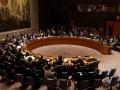 الدار البيضاء اليوم  - أبرز خلاصات مسودة قرار مجلس الأمن الدولي حول الصحراء المغربية