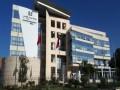 الدار البيضاء اليوم  - جامعة محمد الخامس تظفر بميداليتين ذهبيتين في معرض إسطنبول للاختراعات