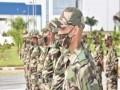 """الدار البيضاء اليوم  - أمريكا تستعد لإطلاق أكبر مناورة عسكرية في المغرب """"الأسد الأفريقي 2022"""""""