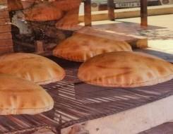 الدار البيضاء اليوم  - مقدار الخبز الذي يجب على الإنسان تناوله يوميا