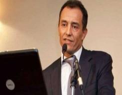 الدار البيضاء اليوم  - المجلس الاقتصادي يدعو إلى حوار اجتماعي حول القدرة الشرائية للمغاربة