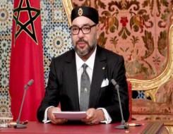 الدار البيضاء اليوم  - منتدى أصيلة يبحث الشراكة الحتمية بين المغرب العربي والساحل